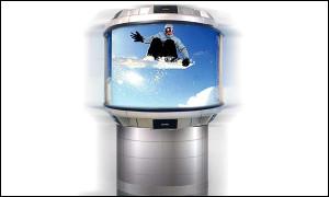 360Screens